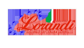 logo_lorandi