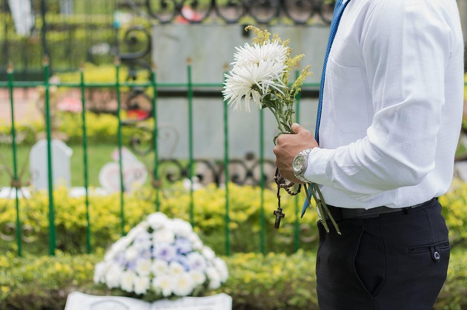 Impresa funebre Panicale, un servizio nel rispetto del dolore