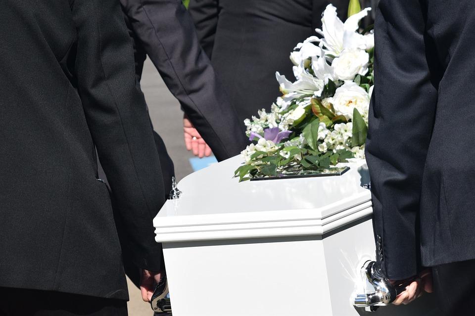 Impresa funebre Panicale, una scelta in un momento difficile